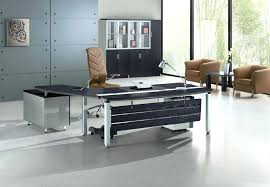 Contemporary Home Office Desks Uk Contemporary Home Office Desk Medium Size Of Home Office Desk