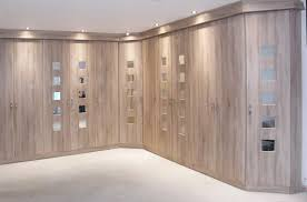 Contemporary Fitted Bedroom Furniture 22 Fitted Bedroom Wardrobes Design To Create A Wow Moment