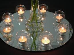 furniture u0026 accessories wonderful decorating of mirror center