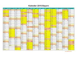 Kalender 2018 Feiertage Mv Kalender 2015 Bayern Kalendervip
