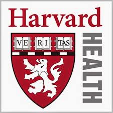 Harvard Flag Harvard Health Publications Youtube