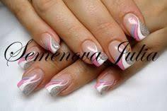 fingern gel design vorlagen nail design vorlagen