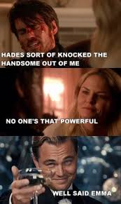 Hook Meme - possibly the best thing i have ever seen as a meme