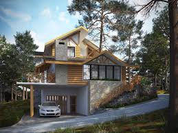 selling house pre selling house and lot in carino village camp 7 baguio city