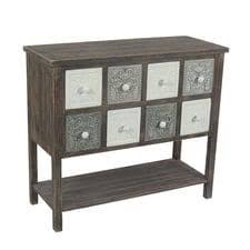 living room furniture cabinets cabinets chests living room furniture pier 1 imports