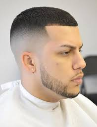 faca hair cut 40 40 different military cuts for any guy to choose from military