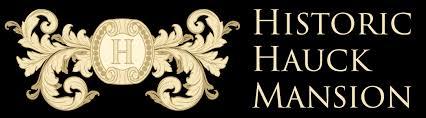 Wedding Reception Venues Cincinnati Historic Hauck Mansion Historic Wedding Reception Venue In