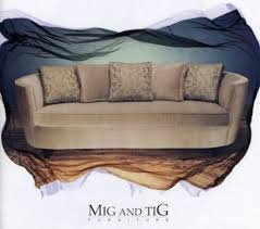 Bedroom Furniture Catalogue Pdf  Bedroom Inspiration Database - Modern living room furniture catalogue pdf