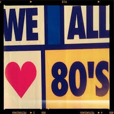 8o s 8tracks radio if only i d lived in the 80 s 9 songs free
