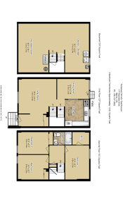 basement apartment floor plans quadruplex apartment floor plans idolza