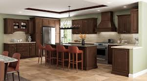where to buy pre made cabinets traditional pre assembled cabinetry 12 finishes available