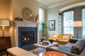 living u0026 family rooms sophia designs