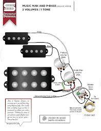 j bass wiring diagram wiring diagram steamcard me