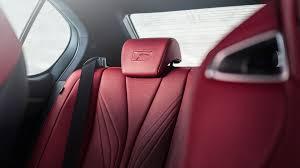 lexus gsf red lexus gs f sports sedan lexus uk