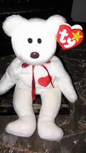 ty valentino les 25 meilleures idées de la catégorie valentino beanie baby sur