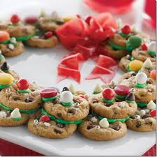 nestle holiday products add a twist to your treats day by day in
