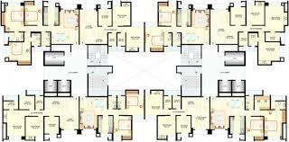 ultimate 2 bedroom apartments floor plan elegant interior bedroom