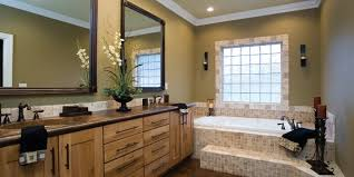 Houzz Bathroom Designs Classic Kitchens Wins Best Of Houzz 2016 Your Classic Kitchens