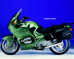 mercedes motorcycle best 25 bmw motorcycle dealers ideas on pinterest most