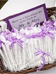 awesome wedding ideas wedding favors ideas new wedding ideas trends luxuryweddings
