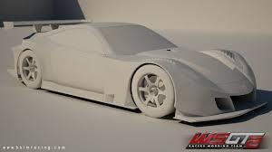 cars honda racing hsv 010 world super gt 2 u2013 first honda hsv 010 renders u2013 virtualr net