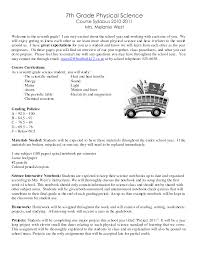 example of a concept paper for research learn to write great