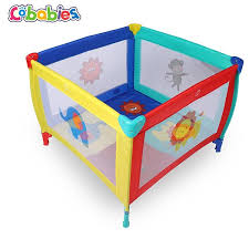 travel baby bed palmyralibrary org