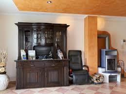 Wohnzimmer Ideen Mediterran Neueste Wohngestaltung Mediterran Wohnzimmer Neueste Wohngestaltungs