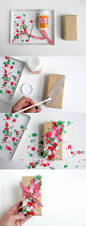 best 25 christmas wrapping ideas on pinterest wrapping ideas
