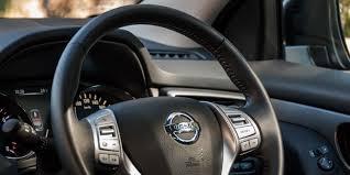 car nissan 2016 2016 nissan qashqai st review caradvice