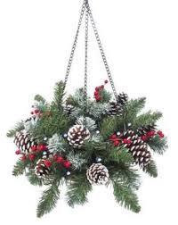 Christmas Porch Decorations Pinterest 40 gorgeous christmas porch decorations transforming your entryway