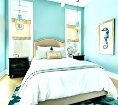 purple and turquoise bedroom ideas turquoise bedroom decorations best turquoise bedroom decor ideas