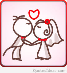 wedding quotations wedding quotations