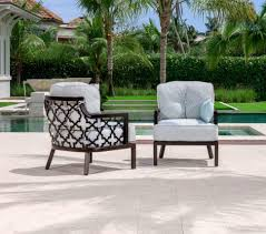 Costco Patio Furniture Dining Sets Patio Sunbrella Cushions Costco Costco Teak 5 Dining Set