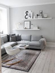 Style Quiz  Nord Homeware And Furniture - Interior design styles quiz