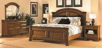 Bedroom Furniture Discounts Com Aspenhome Centennial Collection By Bedroom Furniture Discounts