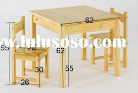 Free Woodworking Plans Childrens Furniture by 12x16 Shed Kits Woodworking Plans Childrens Furniture