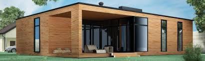 wohncontainer design das lissyhaus zum wohnen