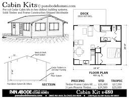 cabin plans with garage 125 best house plans images on architecture cottage