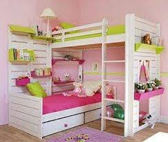 bedroom supplies children bedroom furniture custome made kids to see more we can
