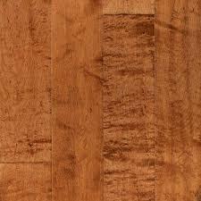 southern 5 x 9 16 engineered hardwood flooring by bel air