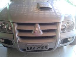 old mitsubishi montero dispatches do brasil 2010 mitsubishi pajero sport the truth