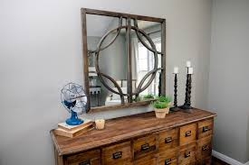 Vintage White Bedroom Mirrors 20 Bedroom Mirror Decor And Placement Ideas 18896 Bedroom Ideas