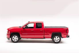 nissan frontier truck bed cover amazon com bak industries 448524 tonneau cover automotive
