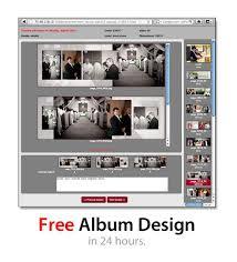 best wedding album website 31 best photo book design images on photo books book