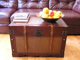 room decorative trunk best home design lovely in decorative