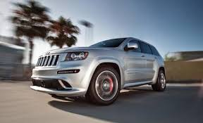 2012 jeep grand horsepower jeep grand srt reviews jeep grand srt price