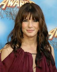 The Blind Side Actress Hairstyles Design For Men Haircuts Types Of Hair Style Sandra