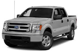 ford f1 50 truck 2014 ford f 150 consumer reviews cars com