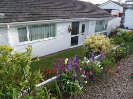 3 bedroom property for sale in penwill way goodrington paignton